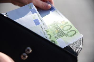 Geld_zaehlen2.jpg
