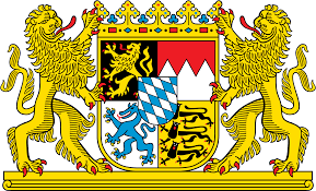 wappen_bayern.png